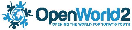 Open World 2